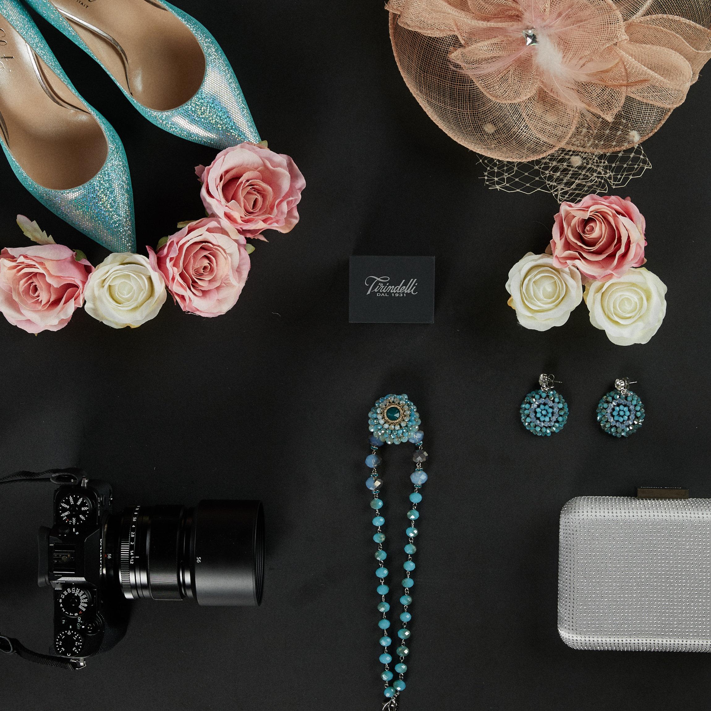 Tirindelli accessori donna