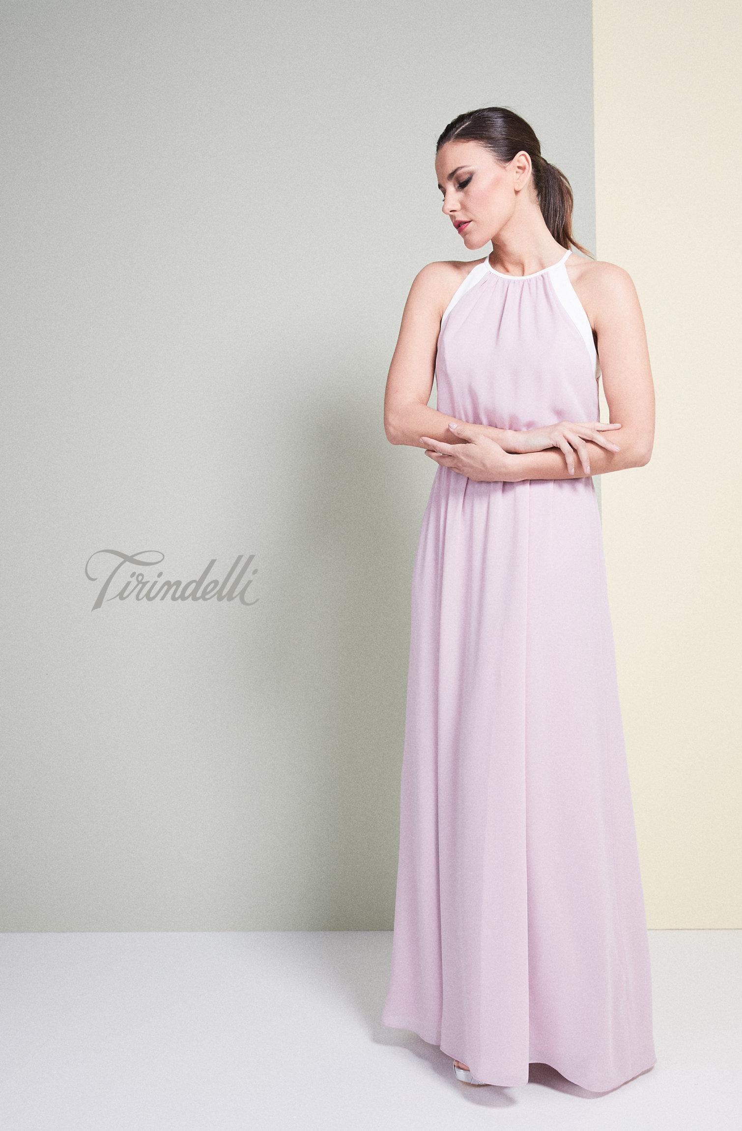 fascino dei costi prima qualità 100% di soddisfazione Damigelle - Tirindelli